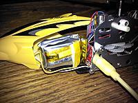 Name: heli3.jpg Views: 99 Size: 245.5 KB Description: Battery mod