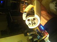 Name: fotos iphone 2 005.jpg