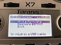 Name: IMG_0611.jpg Views: 55 Size: 624.8 KB Description: