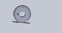 Name: Axial load Bearing.jpg Views: 48 Size: 59.2 KB Description: