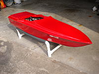 Name: RED BOAT 008.jpg Views: 157 Size: 196.4 KB Description: