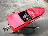 Name: RED BOAT 001.jpg Views: 158 Size: 261.7 KB Description: