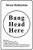Name: HeadBang.jpg Views: 57 Size: 50.6 KB Description: