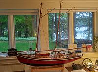 Name: Needs-Sails-Next.jpg Views: 158 Size: 628.4 KB Description: