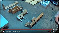 Name: WoodenClamps.jpg Views: 73 Size: 77.0 KB Description: