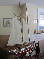 Name: TopMasts-03.JPG