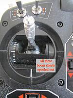 Name: Tx-Sheet-Control-02.JPG Views: 58 Size: 210.2 KB Description: