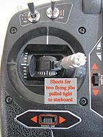 Name: Tx-Sheet-Control-03.JPG Views: 58 Size: 204.1 KB Description: