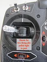 Name: Tx-Sheet-Control-04.JPG Views: 57 Size: 204.6 KB Description: