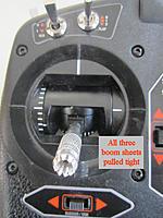 Name: Tx-Sheet-Control-01.JPG Views: 72 Size: 157.8 KB Description: