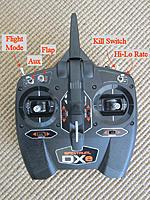 Name: DXe-01.JPG Views: 49 Size: 283.8 KB Description: