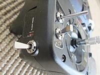 Name: DXe-02.JPG Views: 34 Size: 151.2 KB Description: