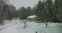 Name: Not-Spring-Yet.jpg Views: 29 Size: 139.6 KB Description: