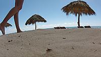 Name: Dominican 3.jpg Views: 176 Size: 104.1 KB Description: