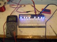 Name: Pdrm1313.jpg