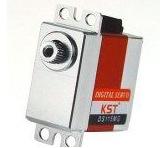 Name: KST DS115MG Micro Digital Servo.jpg Views: 1,487 Size: 9.4 KB Description: