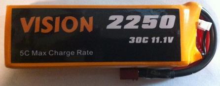 Name: Vision 2250 30C 11.1V.jpg Views: 146 Size: 26.0 KB Description: