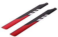 Name: 325mm-redandBlack-Blades.jpg