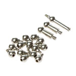 Name: VRP 450SV3-4551 Linkage Ball Set.jpg