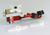 Name: KST DS115MG Micro Digital Servo.jpg