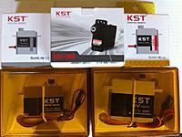 Name: KST_1.jpg Views: 103 Size: 151.0 KB Description: