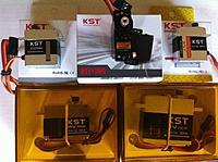 Name: KST_2.jpg Views: 91 Size: 239.1 KB Description: