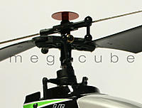 Name: F645-Heli-01-790x599.jpg