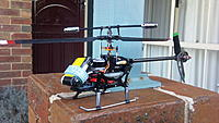 Name: 20130628003.jpg