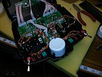 Name: CameraZOOM-20140114203820048.jpg