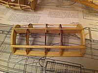 Name: IMG_5569.jpg