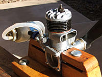 Name: McCoy35 Silver Head Rt.jpg Views: 14 Size: 82.0 KB Description: