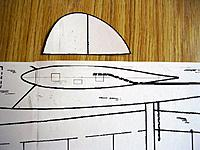 Name: RingmasterJr New Rib & Rudder Patterns.jpg