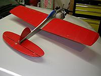 Name: RMJ Complete wo-Touchup.jpg