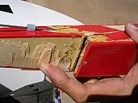 Name: 6 BigStik60 Rear Fuselage Split.jpg