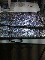 Name: WingBags.jpg Views: 28 Size: 327.8 KB Description: Wing Bags