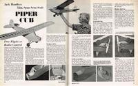 Name: JWH_Cub1.jpg Views: 105 Size: 238.3 KB Description: A scanned stitch of the build article's first two pages.