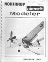 Name: Norair_0019.jpg Views: 101 Size: 303.5 KB Description: December 1969 issue of Northrop 'aircraft' Modeler featuring Jack Headley's Fairey Barracuda.  Pay particular attention to the handwriting in the upper right corner.