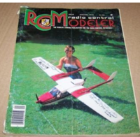Name: Jan78_RCM.PNG Views: 115 Size: 275.1 KB Description: Cover of January 1978 issue of RCM that includes the 'Rotoruta' autogiro by Jack Headley.