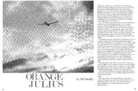 Name: OJ_1_comb.jpg
