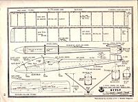 Name: Airborne, p.17.jpg