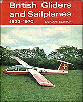 Name: British Gliders and Sailplanes.jpg