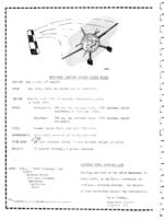 Name: Norair_0049.jpg