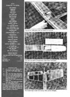 Name: EZ_02212015_0002_33p.jpg
