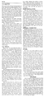 Name: EZ_02212015_0004_33p.png