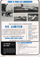 Name: RCLim_45p.jpg