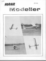 Name: Norair_V5_I2.jpg