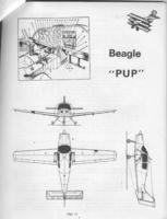 Name: Norair_V5_I2 012.jpg