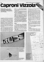 Name: C22J_1_35p.jpg