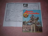Name: F18 Aeromodeller.JPG