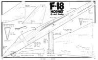 Name: F1812312014.jpg